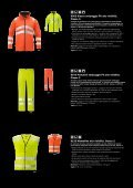 FAtEvI NOtARE - Snickers Workwear - Page 7