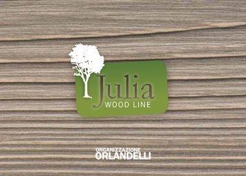 Scarica qui la brochure completa della linea legno - Orlandelli.it