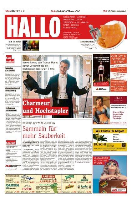 hallo-luedinghausen_04-09-2021