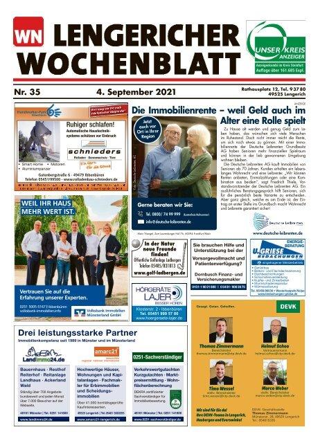 lengericherwochenblatt-lengerich_04-09-2021