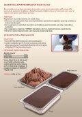 gelostella pastecrema nutgel cacao - Prodotti Stella - Page 2