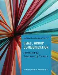 Journalism, Media Studies & Communications, 2021a