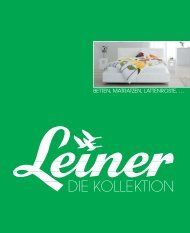 4u ts 8881 betten kollektion:layout 1