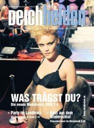 download [PDF, 7,67 MB] - Nordsee-Zeitung