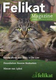 Felikat 5628 magazine 3 WEB