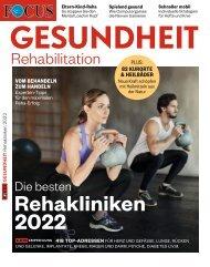 08_FOCUS-GESUNDHEIT_2021-08_ShopVorschau