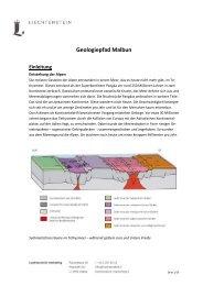 Einleitung_GeologiepfadMalbun_Final
