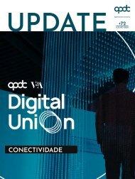 Digital Union - Conetividade