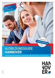 Ausbildungsguide_HAN_Flip