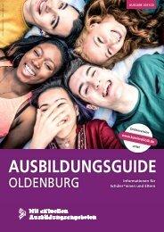 Ausbildungsguide_Oldenburg_Internet