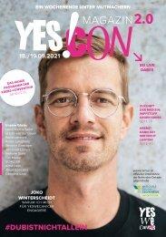 YESCON-Magazin-210907