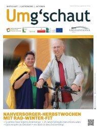 umgschaut-herbstausgabe-september2021-YUMPU