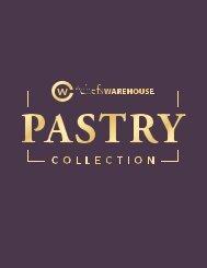 CW Pastry Catalog_2021