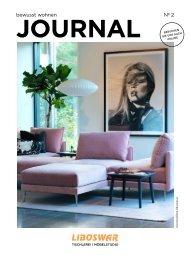 BW Journal 2021 Liboswar