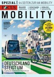 FOCUS-IAA-MOBILITY-SPECIAL-01-2021_Vorschau