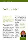 Jobb & Utdanning - Advent Nytt - Page 2