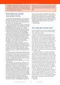 Jobb & Utdanning - Advent Nytt - Page 4