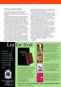 Jobb & Utdanning - Advent Nytt - Page 5