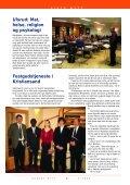 Jobb & Utdanning - Advent Nytt - Page 6
