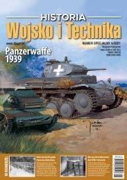 Wojsko i Technika Historia nr spec 5/2021 promo