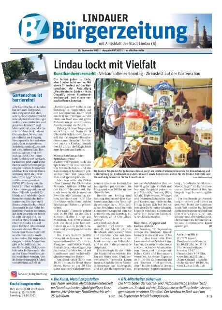 11.09.21 Lindauer Bürgerzeitung