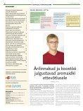 ÄRIPARGID JA ÄRIKINNISVARA - Postimees - Page 2