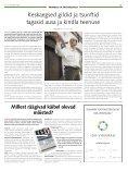 ÄRIPARGID JA ÄRIKINNISVARA - Postimees - Page 3