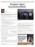 ÄRIPARGID JA ÄRIKINNISVARA - Postimees - Page 7