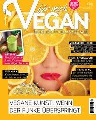 veganfuermich_20210804