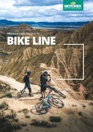 BIKE LINE Brochure DE FR EN