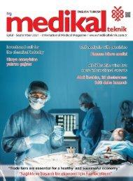 MedikalTeknikEylul21