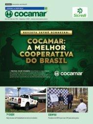 Jornal Cocamar Setembro 2021