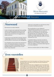Domus magnus 5259 Huis Holland september_oktober 2021 WEB