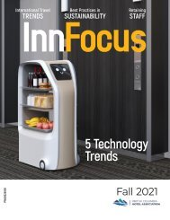 InnFocus Fall 2021