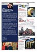 Viva Las Vegas - Mondpalast - Page 3