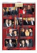 Viva Las Vegas - Mondpalast - Page 4