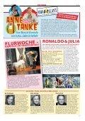Viva Las Vegas - Mondpalast - Page 7