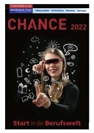 Mittelbadische Presse - Chance 2022