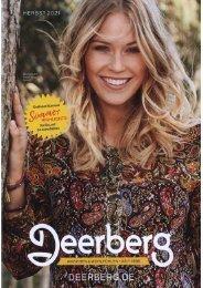 Deerberg 2021_22
