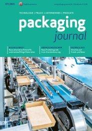 packaging journal 7_2021