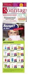 2021-09-12 Bayreuther Sonntagszeitung