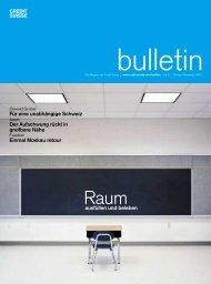bull_03_05_Raum