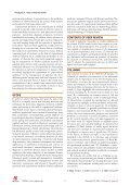 World Journal of Experimental Medicine - Page 7