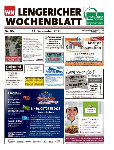 lengericherwochenblatt-lengerich_11-09-2021