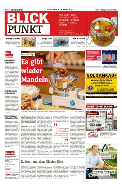 blickpunkt-warendorf_11-09-2021