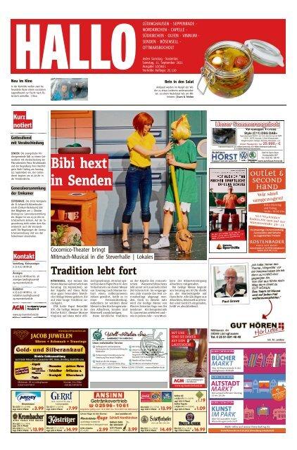 hallo-luedinghausen_11-09-2021