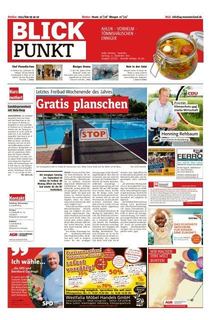 blickpunkt-ahlen_11-09-2021