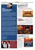 """finden Sie das Theatermagazin """"Stratmann"""" - Mondpalast - Page 3"""