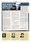 """finden Sie das Theatermagazin """"Stratmann"""" - Mondpalast - Page 4"""