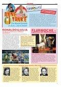 """finden Sie das Theatermagazin """"Stratmann"""" - Mondpalast - Page 7"""